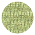 Kraemer Saucon Sock Yarn - Lime