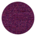 Kraemer Saucon Sock Yarn - Loganberry