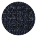 Kraemer Saucon Sock Yarn - Navy