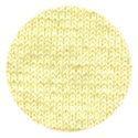 Kraemer Saucon Sock Yarn - Rubber Ducky