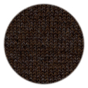 Kraemer Saucon Sock Yarn - Walnut