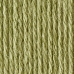 Lily Sugar'n Cream Yarn Cone - Sage