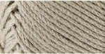Lion Brand 24/7 Cotton Yarn - Taupe