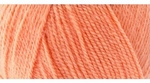 Lion Brand Baby Soft Yarn - Apricot