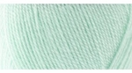 Lion Brand Baby Soft Yarn - Mint