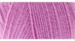 Lion Brand Baby Soft Yarn - Orchid
