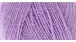 Lion Brand Baby Soft Yarn - Pansy