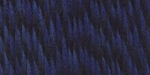 Lion Brand Country Yarn - Freeport Blue (Clearance)