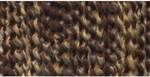 Lion Brand Homespun Yarn - Desert Mountain