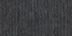 Lion Brand Hometown USA Solid Yarn - Chicago Charcoal