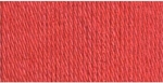Lion Brand Hometown USA Solid Yarn - Fort Lauderdale Coral