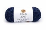 Lion Brand Jeans Yarn - Brand New