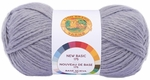 Lion Brand New Basic 175 Yarn