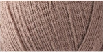 Lion Brand Pound Of Love Baby Yarn - Taupe
