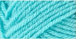 Lion Brand Vanna's Choice Yarn - Aquamarine
