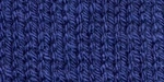 Lion Brand Vanna's Choice Yarn - Colonial Blue