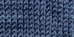 Lion Brand Vanna's Choice Yarn - Dusty Blue