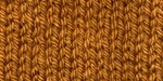 Lion Brand Vanna's Choice Yarn - Honey