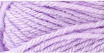 Lion Brand Vanna's Choice Yarn - Lilac
