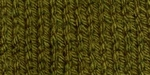 Lion Brand Vanna's Choice Yarn - Olive