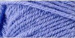 Lion Brand Vanna's Choice Yarn - Periwinkle