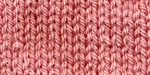 Lion Brand Vanna's Choice Yarn - Pink