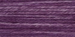 Lion Brand Vanna's Choice Yarn - Purple Mist