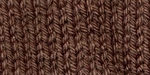 Lion Brand Vanna's Choice Yarn - Taupe