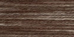 Lion Brand Vanna's Choice Yarn - Taupe Mist