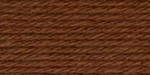 Lion Brand Vanna's Choice Yarn - Toffee