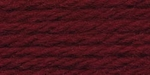 Lion Brand Wool Ease Chunky Yarn - Mulberry
