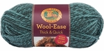 Lion Brand Wool Ease Thick & Quick Bonus Bundle