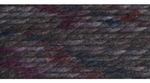 Lion Brand Wool Ease Thick & Quick Yarn - Abalone