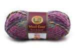 Lion Brand Wool Ease Thick & Quick Yarn - Astroland