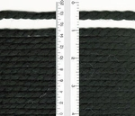 Lion Brand Wool Ease Thick & Quick Yarn - Black