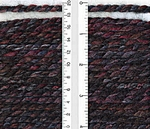 Lion Brand Wool Ease Thick & Quick Yarn - Blackstone