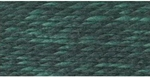 Lion Brand Wool Ease Thick & Quick Yarn - Blueberry