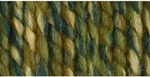 Lion Brand Wool Ease Thick & Quick Yarn - Camouflage