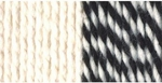Lion Brand Wool Ease Thick & Quick Yarn - Checkerboard