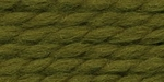 Lion Brand Wool Ease Thick & Quick Yarn - Cilantro