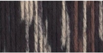 Lion Brand Wool Ease Thick & Quick Yarn - Desert