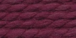 Lion Brand Wool Ease Thick & Quick Yarn - Fig