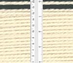 Lion Brand Wool Ease Thick & Quick Yarn - Fisherman