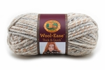 Lion Brand Wool Ease Thick & Quick Yarn - Fossil