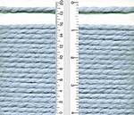 Lion Brand Wool Ease Thick & Quick Yarn - Glacier