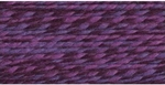 Lion Brand Wool Ease Thick & Quick Yarn - Grape