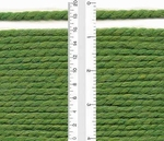 Lion Brand Wool Ease Thick & Quick Yarn - Grass
