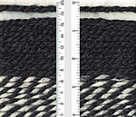 Lion Brand Wool Ease Thick & Quick Yarn - Hoyas