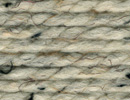 Lion Brand Wool Ease Thick & Quick Yarn - Oatmeal
