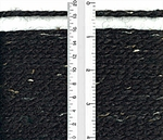 Lion Brand Wool Ease Thick & Quick Yarn - Obsidian